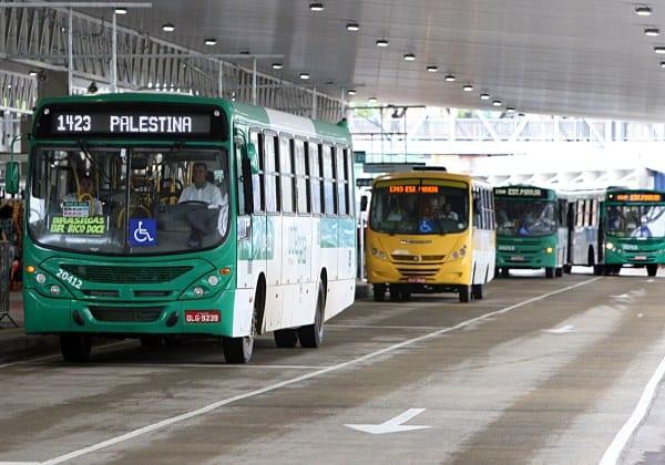 Festival Virada Salvador tem esquema especial de transporte; confira