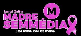 Madre sem Média